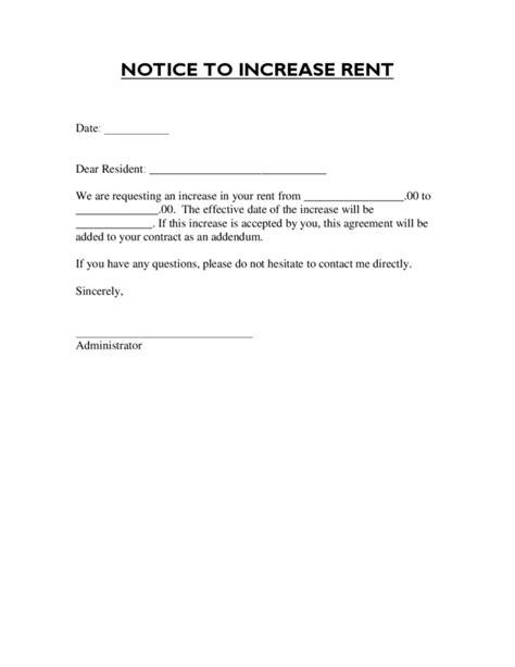 letter format via registered mail carisoprodolpharm com