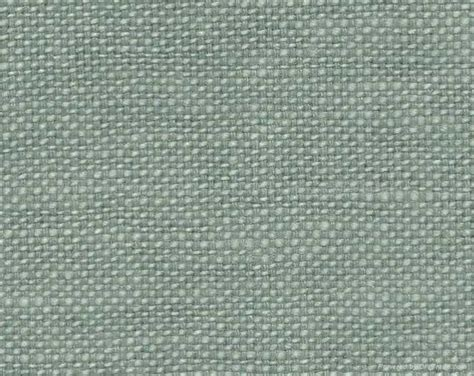 linen cotton upholstery fabric 55 linen 45 cotton fabric 4831 china manufacturer