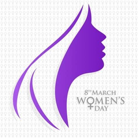 siluetas de mujer | fotos y vectores gratis