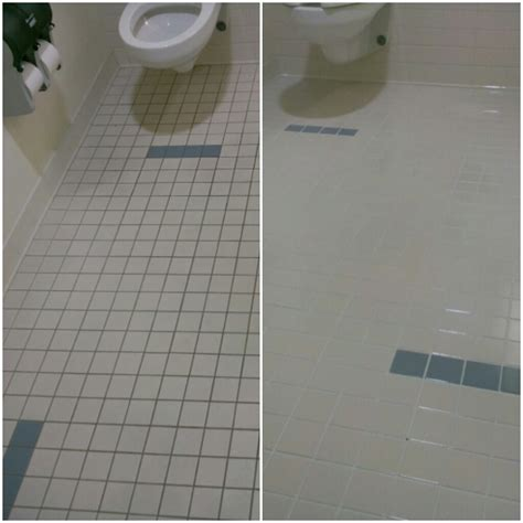 Grout Cleaning Service Tile And Grout Cleaning Pioneer Service Solutions