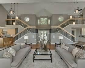 bilder wohnzimmer 110 luxus wohnzimmer im einklang der mode