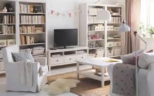 Ikea Sofa Sets Hogar Diez Serie Ikea Hemnes En Tu Sal 243 N