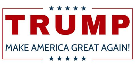 donald trump let s make america great again theme song i am a proud donald trump supporter get over it