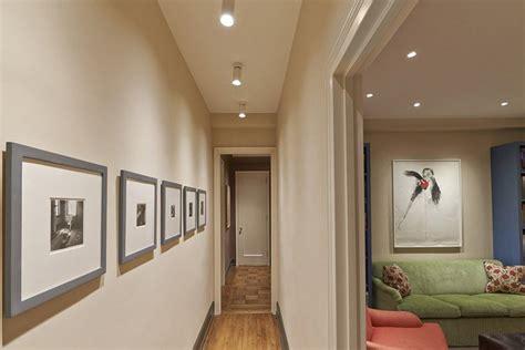 iluminacion salon sin falso techo iluminaci 243 n con focos de superficie