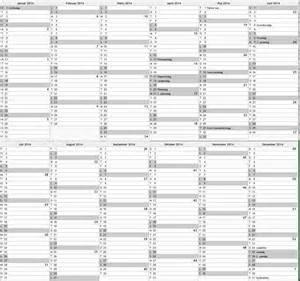 Kalender 2018 Med Helligdage 2014 Kalender Med Danske Helligdage I Lohals P 229 Langeland