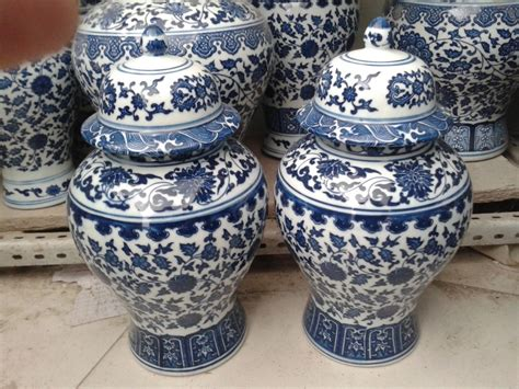 cheap ginger jars online get cheap ginger jars aliexpress com alibaba group