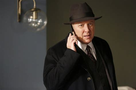 the blacklist season 6 premiere date nbc tv guide