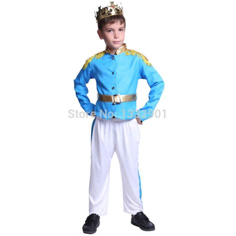 Kemeja Prince Collection buy grosir dress anak malam from china dress anak