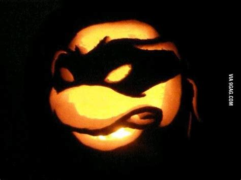 tmnt pumpkin template 17 best ideas about turtle pumpkin on