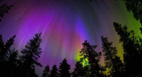 will i be able to see the northern lights tonight 10 best borealis images on northen