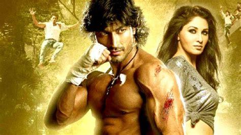 film india commando bizhat com commando a one man army review vidyut