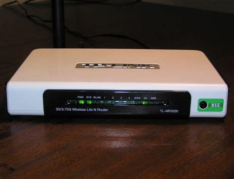 Router Tp Link 3220 openwrt installieren und debrick accessed 14774 15