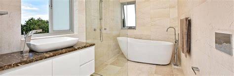 bathroom design ideas melbourne renovation ideas judes