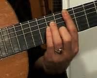 gitar egitimi bareli minoerler uzmantv