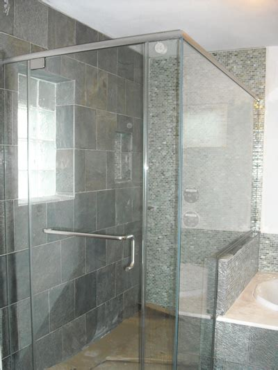 Shower Doors For Mobile Homes R G Mobile Home Supply Mobile Home Shower Doors