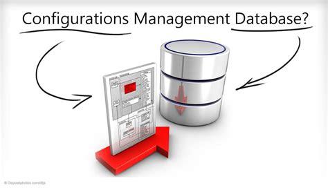 It Infrastructure Documentation