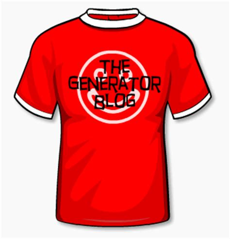 design t shirt generator t shirt designs 2012 tshirt maker