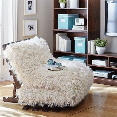 rustic futon covers 25 best ideas about rustic futon covers on pinterest