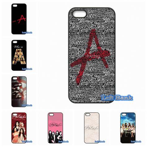 Samsung Galaxy J1 J2 J3 J5 J7 2015 2016 Akashi Seijuro X4270 for samsung galaxy 2015 2016 j1 j2 j3 j5 j7 a3 a5 a7 a8 a9