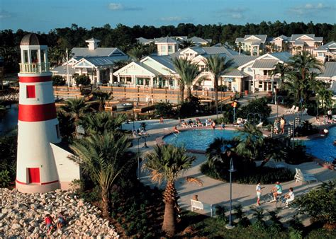 review disney s old key west resort the walt disney old key west resort running at disney