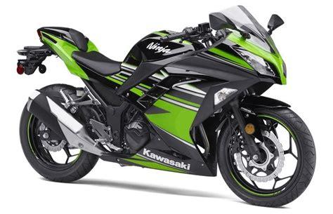 ninja   yesil siyah grenaj seti motosiklet yedek parca