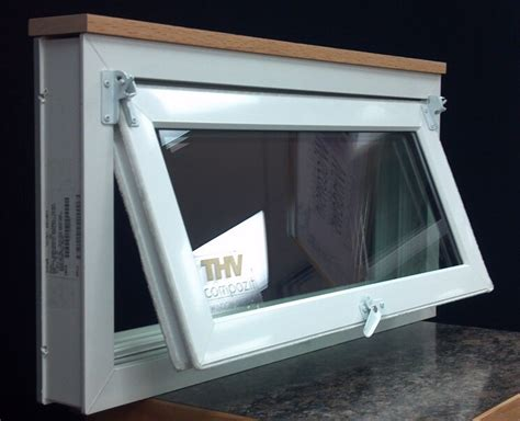 in swing windows in swing awning windows basement awning window vendermicasa
