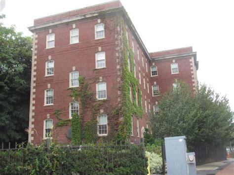 john jeffries house great boston hotel picture of john jeffries house