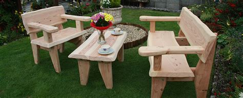 Buy Garden Furniture How To Buy