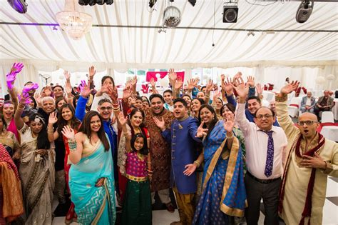 asian wedding venue hire asian wedding venue to hire at nottingham s colwick
