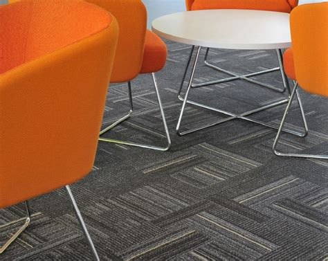 paid rubber sts carpets underlays