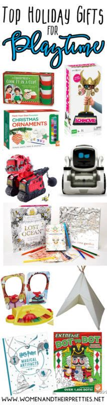top must have christmas gifts pretties 2016 must haves guide directory giftideas hgg and their pretties