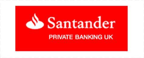 reset online banking santander image gallery santander private