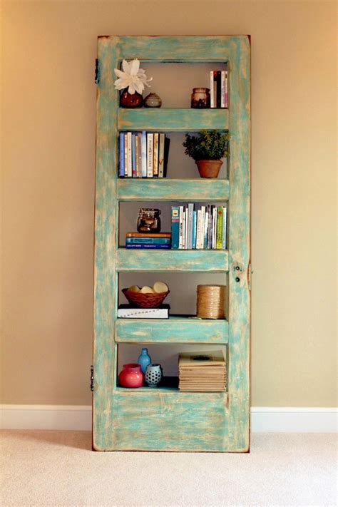 cool bookshelf ideas cool bookshelf ideas home design ideas