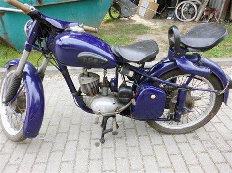 Motorrad Rt 125 3 Kaufen by Mz Rt 125 3 1960 F 252 R 1 600 Eur Kaufen