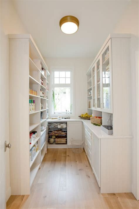 Butlers Pantry Layout by Butler Pantry Picmia