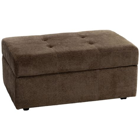 where did the word ottoman come from fabric ottoman with storage mike ferner