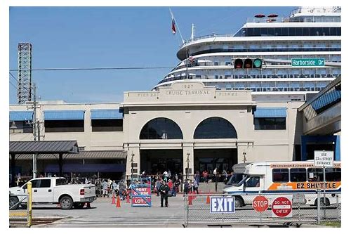 cruises deals 2018 galveston