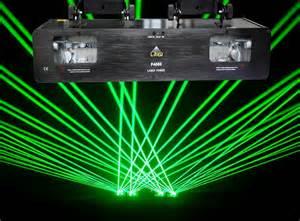 rgy laser light disco light stage lighting c150rgy