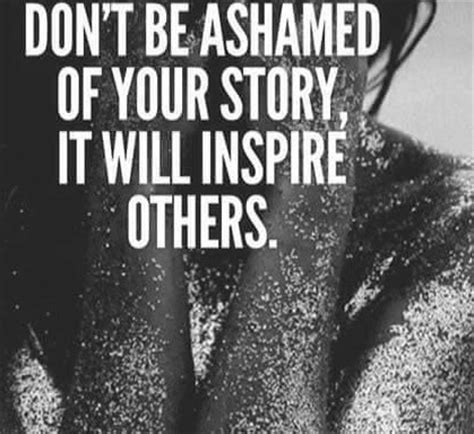 Bold Quotes for Women | Bold Quotes | Attitude quotes ...