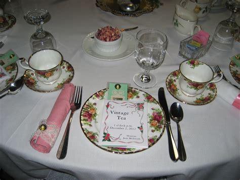 Tea Table Setting by Tea Table Setting Furniture Inspiration Interior Design