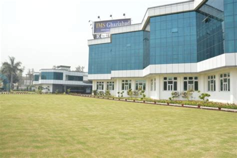 Ims Ghaziabad Mba Fee Structure by Institute Of Management Studies Ghaziabad Ims Ghaziabad
