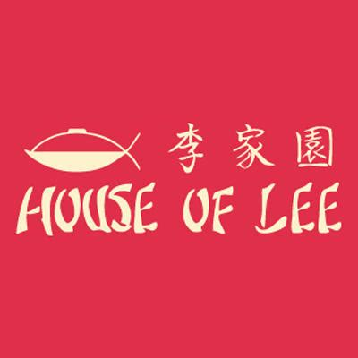 house of lee omaha house of lee restaurant in omaha ne 68134 citysearch