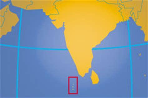 maldives dhivehi raajje indian ocean, maldives travel