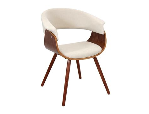 Lumisource Chairs by Lumisource Vintage Mod Accent Chair 187 Gadget Flow