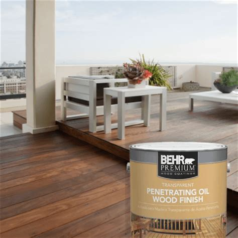 home depot paint brands exterior exterior wood stain brands at the home depot