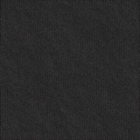 Black Cloth Black Texture Texture Seamless Textures