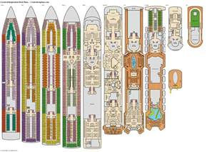 carnival dream deck layout pictures inspirational pictures carnival inspiration riviera deck plan tour