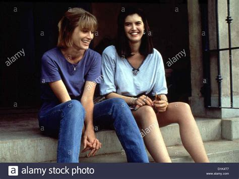 Phoebe Cates Bodies Rest And Motion | bodies rest motion bodies rest motion bridget fonda