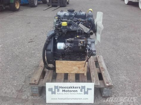 used mitsubishi diesel engines for sale used mitsubishi k3d engines for sale mascus usa