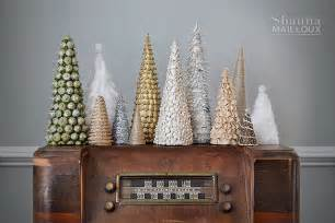 pinterest home decor craft ideas holiday pinterest decor our favorite budget crafts that